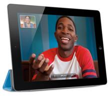 Sista chansen att vinna en iPad2 eller JobOffice Kassa licens!
