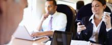 Carlson Wagonlit Travel utvider globalt partnerskap med Amadeus