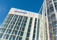 AkzoNobel veräußert Specialty Chemicals für 10,1 Milliarden Euro an The Carlyle Group und GIC