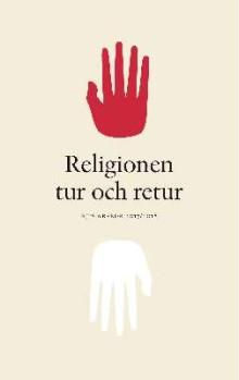 Hur sekulärt är Sverige?