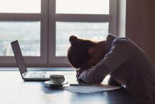 Sju av tio patienter med myeloproliferativa neoplasmer, MPN, har minskad livskvalitet och nedsatt arbetskapacitet på grund av sin sjukdom