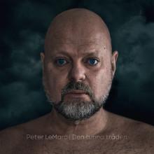 """Peter LeMarcs nya skiva """"Den tunna tråden"""" släpps idag"""