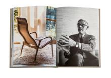 Boken På spaning efter Lamino i Swedese Online Brand Store