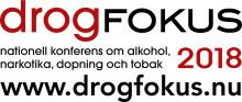 Uppsala välkomnar en av Sveriges viktigaste konferenser