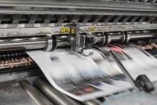 Stampen Media väljer Unit4 Prevero för sin verksamhetsstyrning