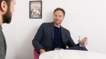 VIDEO: Få bästa omstarten med Olof Röhlander