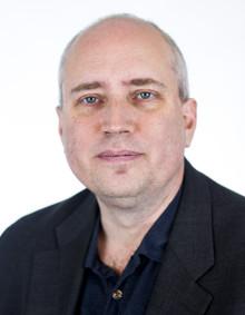 LiU-fysiker får Göran Gustafssonpriset
