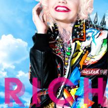 Cazzi Opeia följer upp Billboard-framgångar med ny singel