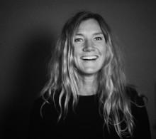 Folkmusiker mot rasism på årets Umefolk