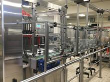 Den viktiga standarden SS-EN 60204-1 för maskiners elutrustning finns nu i ny utgåva