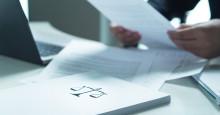 SwedSec varnar privatrådgivare