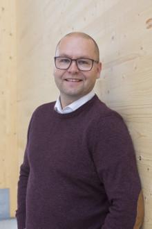 Jesper Åkerlund