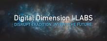 Enfo öppnar Digital Dimension | LABS i Stockholm