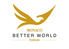 Humanium Metal by IM and Monaco Better World Forum form a partnership for Peace