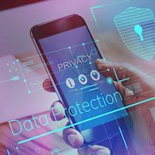 Sårbarhet i Xiaomis säkerhetsapp