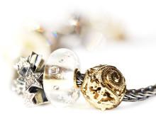 TROLLBEADS - the original beads-on-bracelet jewellery concept