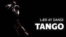 Tango på Toldkammeret 15. februar