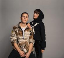 """Nea släpper Felix Jaehn remix av superhiten """"Some Say"""""""