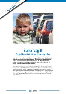 Buller Väg II