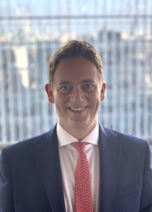 Allianz announces new London markets manager