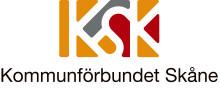 Kommunförbundet Skånes förbundsmöte beslutar om ny styrelse