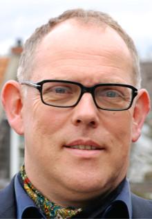 Christoph Berdi