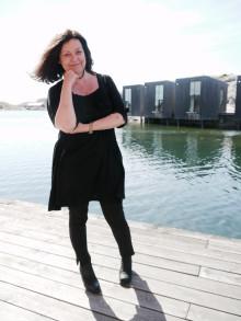 DEN NORDISKA KONSTEN & NATUREN - EN FÖRELÄSNINGSSERIE PÅ NORDISKA AKVARELLMUSEET AV MUSEICHEF BERA NORDAL