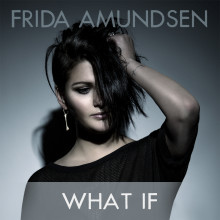 What If - Sval(bard) video fra Frida Amundsen