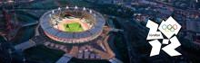 Viasat sender London 2012 OL i 3D