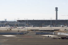Oslo Lufthavn AS appoints new media manager and press spokesman