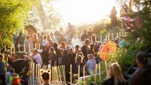 6 sköna festivaler i sommar-Sverige 2017