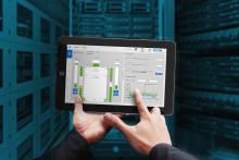 Eatonin hallintajärjestelmä helpottaa konesalien valvontaa