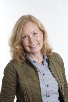 Monika Källström