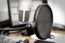 MTG Radio väljer Teracom för utsändning av nya radiokanaler
