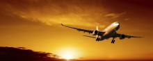Prisvärt och bekvämt: Solresor flyger från flera flygplatser i vinter