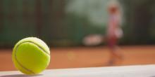Tennis skapar Fair Play i hela Malmö