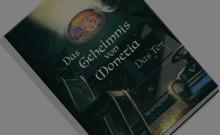 """Das Kinderbuch zum Spardino: """"Das Geheimnis von Monetia"""""""