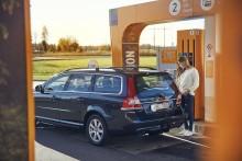 Sweco-rapport bekräftar omfattande svenskt handelsunderskott för hållbara biodrivmedel – trots stor svensk potential
