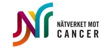 Hur kan Sverige få mer forskning kring cancersjukdomar och patienterna tillgång till nya behandlingar?