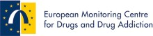 Latest data reveal drug-taking habits in over 50 European cities