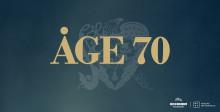 ÅGE 70