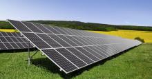 Q8 ekspanderer inden for vedvarende energi