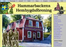 Hammarbackens Hembygdsförening: Höstens program