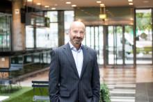 Ports Group rekryterar spetskompetens för fortsatt strategisk tillväxt
