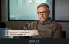 Ifs utredningschef om utvecklingen i Arboga-fallet
