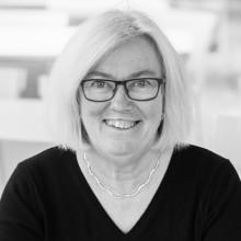 Arkitema Architects får svensk styrelseledamot