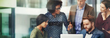Nye Experience Management-værktøjer skal bane vejen for outcome-baseret styring af intelligente virksomheder
