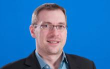 Mittelstandsvereinigung der CDU fordert Stärkung der Betriebsrenten