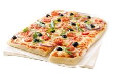Pizzamel Tipo 0
