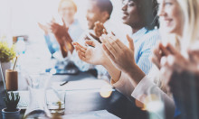 London Sales Execs Applaud Brands for Evolving the Selection Process to Identify the Right Candidates